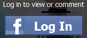 Applications showing to logon first even you already logged in