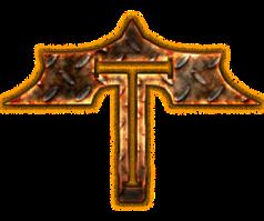 TheTanwars Logo